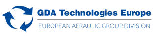 GDA Thecnologies Europe